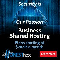Security_Passion_medium